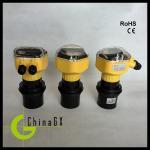Buy cheap ultrasonic water flow meter,ultrasonic sensor price,wireless ultrasonic sensor from wholesalers