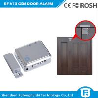 Buy cheap best wireless gsm home intelligent alarm system manual from wholesalers