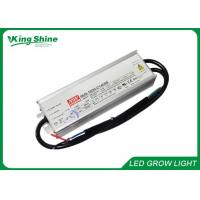 Buy cheap Meanwell HLG-185H-C1400B 200W Single Output LED Power Supply 1400mA from wholesalers