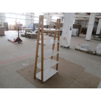 Buy cheap 24hours Report Pre Shipment Inspection Double Ethical Practices Professional product