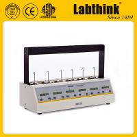 Buy cheap Lasting Adhesion Testing Equipment for Adhesive Tapes from wholesalers