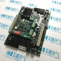 Buy cheap FRICK  BOARD 649C1091G01 from wholesalers