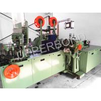 Buy cheap HLP2 Cigarette Packing Machine 380V 3Phase For Carton from wholesalers