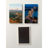 Buy cheap Fridge magnet from wholesalers
