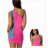 Buy cheap Sweety Dress from wholesalers