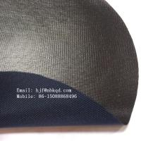 Buy cheap 160 gsm Fire Retardant Polyurethane Coated Nylon Fabric 200 Denier from wholesalers