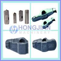 Buy cheap Diamond Engraving Machine Stylus Diamond Tools Diamond Tip Engrave Stylus product