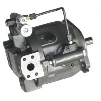 Buy cheap Axial Piston Rexroth Hydraulic Pumps A10VSO45 DFLR / 31R-PSC62N00 from wholesalers