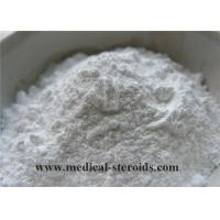 Buy cheap China Supply Chemical Methyl Benzoate CAS Number: 93-58-3 from wholesalers