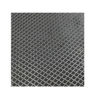 Buy cheap Heat Resistant 304 430 Stainless Steel Wire Mesh For Hair Dryer Filter from wholesalers