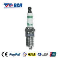 Buy cheap HR6DP HR8DCX Stk 7571 Auto Spark Plugs 6 Heat Range High Performance product
