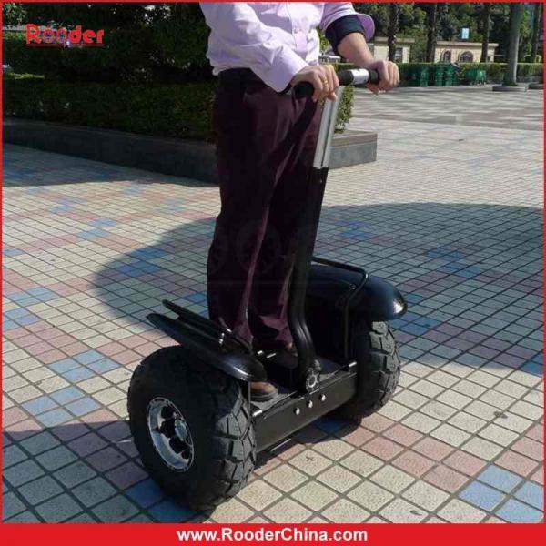 goedkope scooter 2 wheel vespa escooter electrique. Black Bedroom Furniture Sets. Home Design Ideas