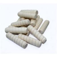 Buy cheap Spiral Dowel Pins from wholesalers