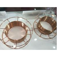 Buy cheap Welding Consumables - Welding Wires And Welding Electrodes ISO9001 from wholesalers