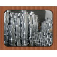 Buy cheap Lacquered Aluminium Strips For Injection Vial Seal from wholesalers