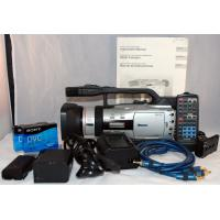 Buy cheap CANON GL 2 DIGITAL MINI DV CAMCORDER with BAG CAMERA 6A from wholesalers