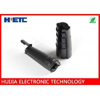 """Buy cheap 1/2"""" Jumper Coax Cable Fiber Enclosure Telecommunication Components For 716 DIN from wholesalers"""