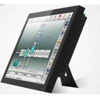 Buy cheap Capative Touch Screen All In One Pc 17 Inch Fast 64g Ssd For Vending Machine from wholesalers