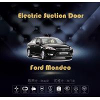 Buy cheap Ford Mondeo Electric Suction Door Global Offering In Auto Spare Part Aftermarket from wholesalers