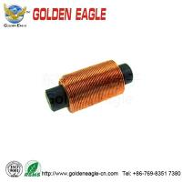 Buy cheap 2015 new products inductor antenna tag customized from wholesalers