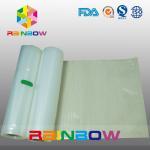 Buy cheap Vacuum Food Packaging Films in Roll / LDPE Texture Sterile Packaging Flims from wholesalers