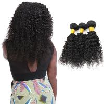 Buy cheap Blonde3 Bundles Of Water Wave Crochet Hair , Long Water Wave Crochet Braids from wholesalers