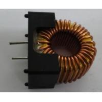 Buy cheap Large Output Current Toroidal Core Inductor Used in PC Power from wholesalers