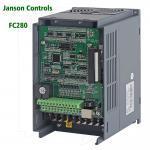 Buy cheap 15hp power supply 3 phase 380v volt ac inverter 10kw 50hz to 60hz, vfd, converter from wholesalers