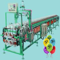 Buy cheap Taifeng efficient advertising balloon printing machine from wholesalers
