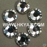 Buy cheap Swarovski Hot Fix Rhinestone ss10 Crystal from wholesalers