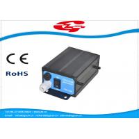 Buy cheap Household Air Purifier Ozone Generator 50Hz / 60Hz Aluminum Material from wholesalers