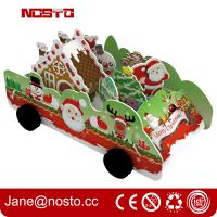 Buy cheap Christmas float toys for children , holiday giftware , children gift from wholesalers