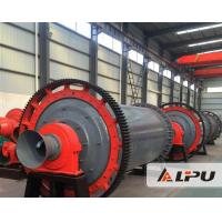 Buy cheap Glass Mosaic Ball Mill Grinding Plant Wholine Line Machines 1-50T/H from wholesalers