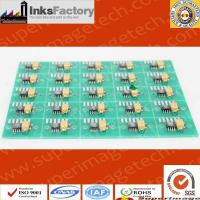 Buy cheap Mimaki Tx500-1800ds Chips tx500 chip mimaki 2liter chip one-time use chip tx500 2liter chip mimaki tx500 chip 2l chip pe from wholesalers
