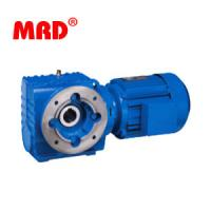 B5 flange flange motor flange quality b5 flange flange for Hollow shaft worm gear motor