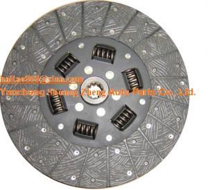 Buy cheap NDD005clutch disc product