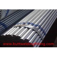 Buy cheap 1 1/4 Inch  API 5L Line Pipe A53 Gr.B  Carbon Steel Seamless Tube Pipe  6M Black SCH40 from wholesalers