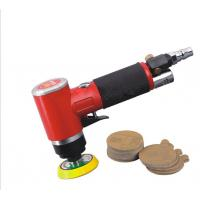 Buy cheap Pneumatic Polishing Machine for Glass Scratch Removing from wholesalers
