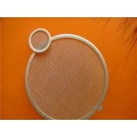 Buy cheap 0.5mm 1000 Micron Stainless Steel Wire Mesh Screen from wholesalers