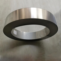 Buy cheap Duplex 2205 2507 254SMO 253Ma Stainless Steel Strip Coil for  Construction from wholesalers