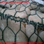 Buy cheap heavy galvanized gabion boxes/gabion basket sizes from wholesalers