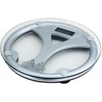 Buy cheap Bathroom Scales from wholesalers