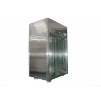 Buy cheap CE Clean Sampling Room Ceiling System For Pharmaceutical Vertical Laminar Flow product