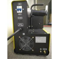 Buy cheap Light Industry All In One Welding Machine 250 Amp Mig Welder High Efficiency from wholesalers