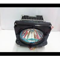Buy cheap Projection tv lamp XL-2000 for Sony KF-40SX200 / KF-42SX100 / KF-42SX200 / KF-50SX100 / KF-50XBR800 from wholesalers