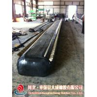 Buy cheap Pneumatic Inflatable Rubber Mandrel For Culvert from wholesalers
