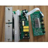 Buy cheap 80K Ultrasonic Circuit Driving Board with Display Screen Board product