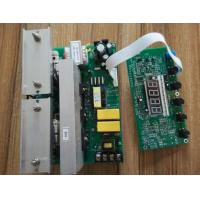 Buy cheap 80K Ultrasonic Circuit Driving Board with Display Screen Board product