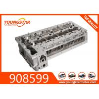 Buy cheap Engine Cylinder Head For Mitsubishi  Fuso Canter 4P10T2 4P10T4 4P10T6 MK667922 from wholesalers