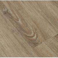 Buy cheap Flame Retardant PVC Core Vinyl Flooring , Resilient Vinyl Flooring Antibacterial from wholesalers